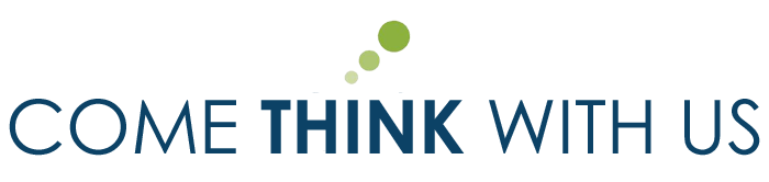 Think Up Consulting Logo