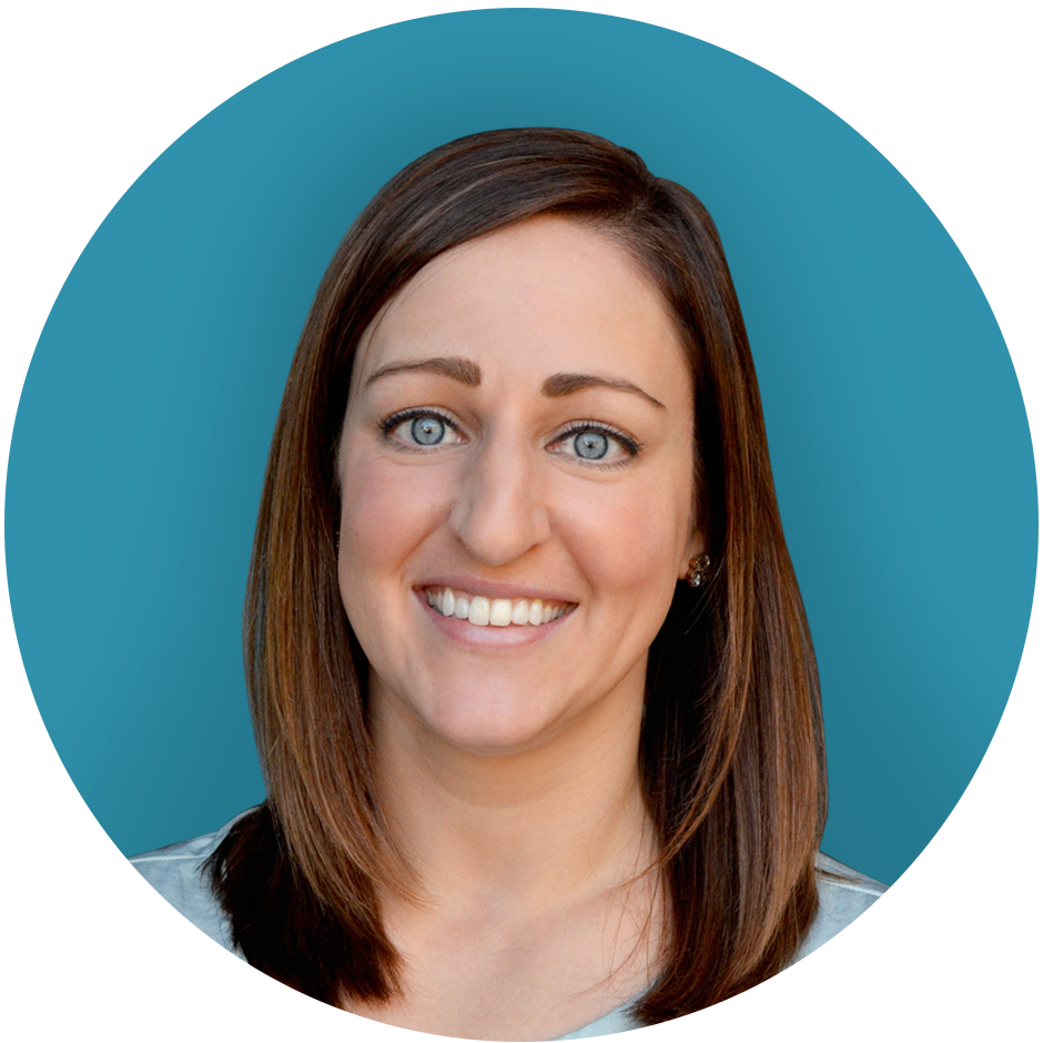 Julia Schofield: Working at Think Up Consulting